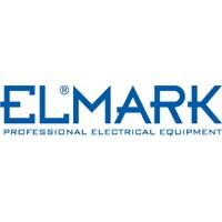 fournisseurs de technic-achat Elmark