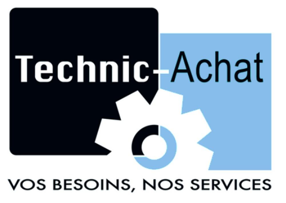 catalogue générale www.technic-achat.com composant automatisme