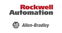 programmation automates rockwelle automation