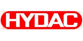programmation automates hydac