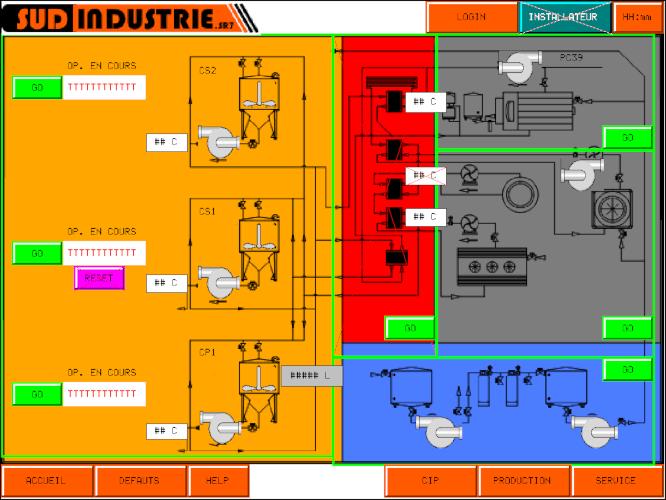 production-glace-ecran-sr7