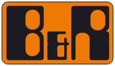 programmation-automate-B&R