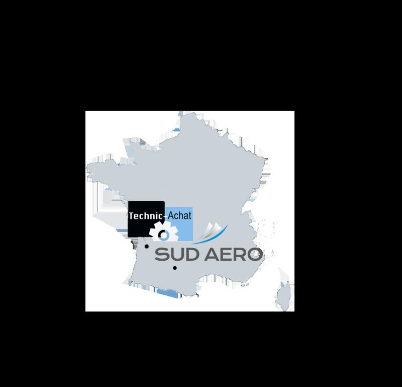carte-TAC-Sud_Aero