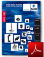 catalogue accessoires assemblage de profilé aluminium fournisseur de technic-achat