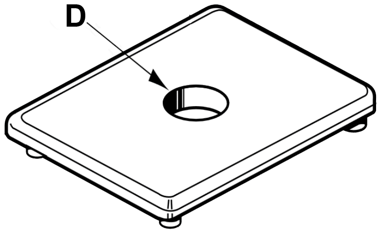 fichier 3d raccord cube