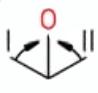 Bouton �lectrique � cl� 3 positions 60� maintenu sortie de la cl� 3 positions