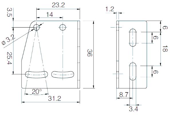 plan ST-102