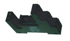 Embase SRN3-S