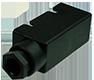 VFC02 protection pour capteur MKV