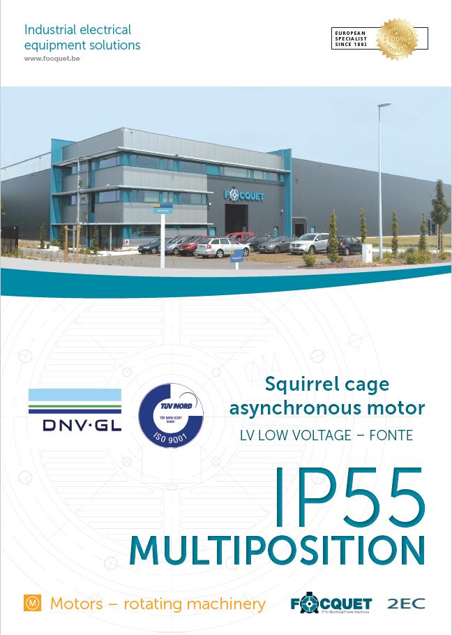 catalogue moteur électrique, fournisseurs de moteur électrique technic-achat