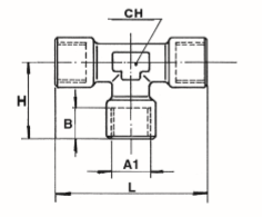 schema-raccord-laiton-MM