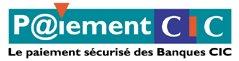paiement sécurisé avec CIC paiement et Technic-achat