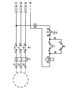 Les différents types de démarrage des moteurs