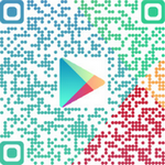 QR CODE PROXI google play