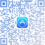 QR CODE PROXI apple store