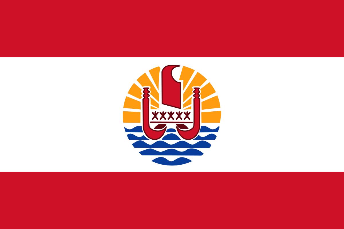 polynésie-française