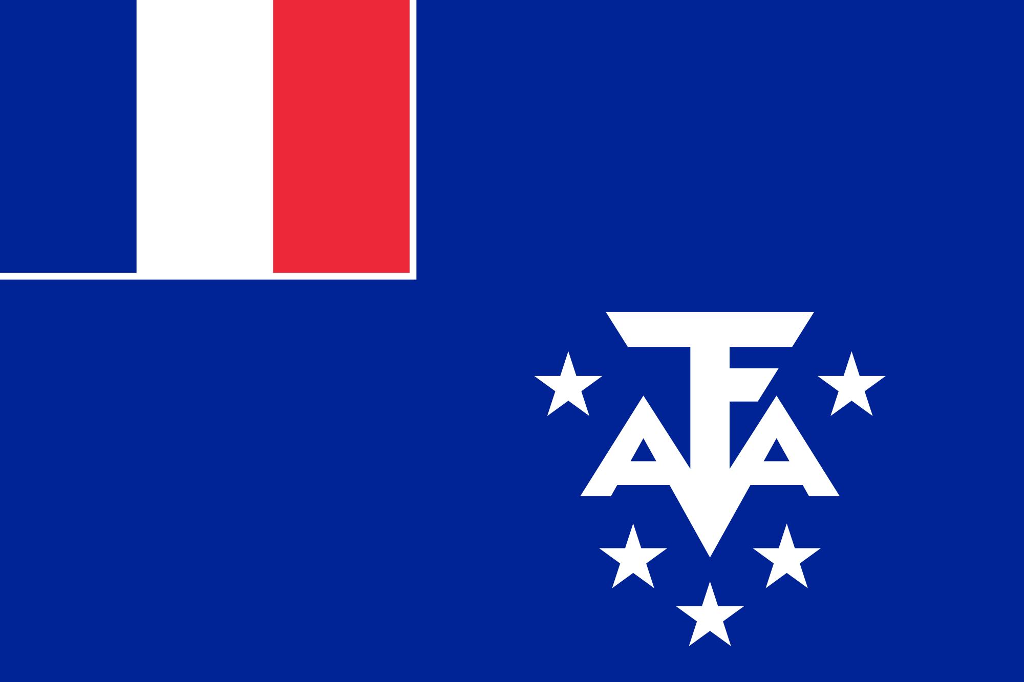 terres-australes-antarctiques